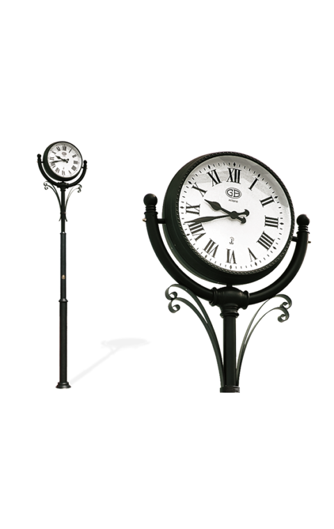 Ρολόι EPOCA