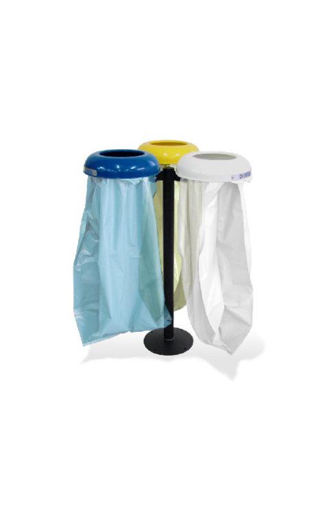 Καλάθι ανακύκλωσης CLEAN